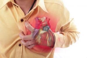 Wie wichtig ist der CT? Vorsorgeuntersuchung Herzinfarkt - gesund leben.